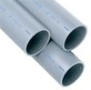 ABS Pressure pipe class C