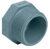 ABS Plug BSP female threaded