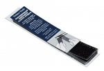 Abrasive Strip Pack